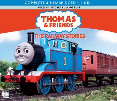 File:TheRailwayStoriesrentalcover.jpg