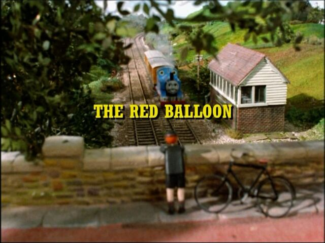 File:TheRedBalloontitlecard.jpg