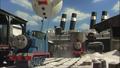 Thumbnail for version as of 17:55, September 29, 2015