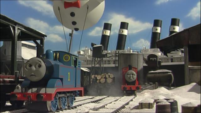 File:Thomas'FrostyFriend28.png