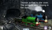 ThomasandFriendsTheGreatPenguinRescue01