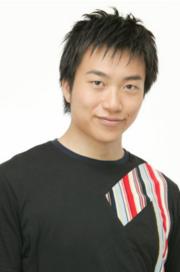 YoshihiroKanemitsu
