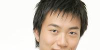 Yoshihiro Kanemitsu