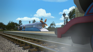 EngineoftheFuture47