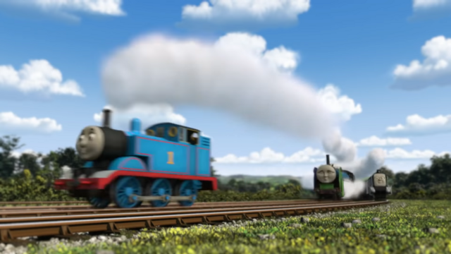 File:HeroOfTheRails421.png