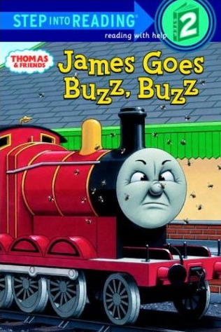 File:JamesGoesBuzz,Buzz.PNG