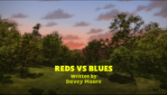 Redsvs.Bluestitlecard