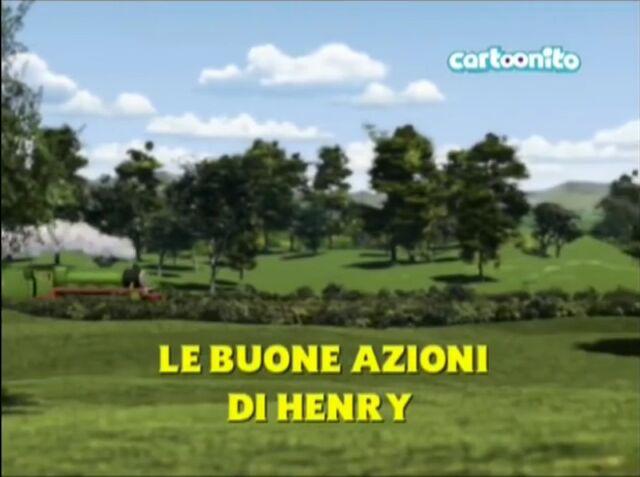 File:Henry'sGoodDeedsItalianTitleCard.jpeg