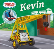 Kevin(EngineAdventures)