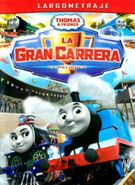TheGreatRaceMexicanDVDcover