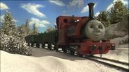 Thomas'TrickyTree3