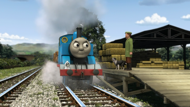File:ThomasAndThePigs47.png
