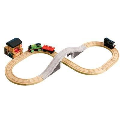 File:WoodenRailwayPercy'sFuelDeliveryFigure8Set.jpg