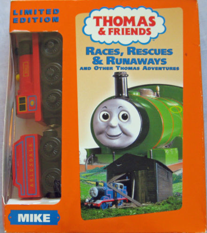 File:Races,Rescues,andRunawaysVHSwithMike.png