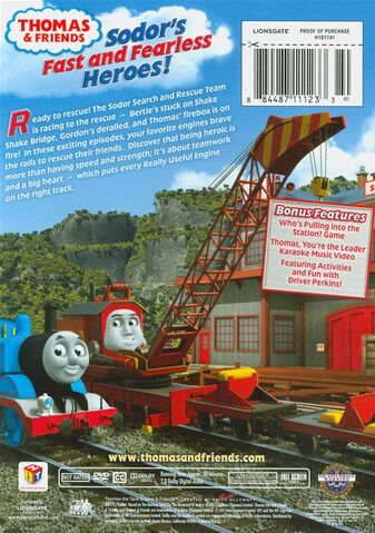 File:RescueontheRailsbackcover.jpg
