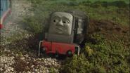 Thomas'DayOff63