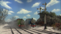 Thumbnail for version as of 17:47, September 29, 2015