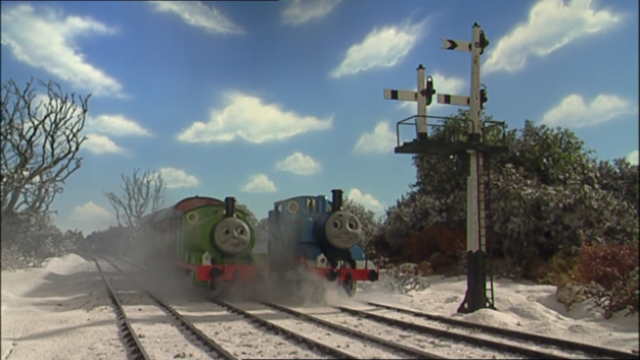 File:Thomas'FrostyFriend8.png