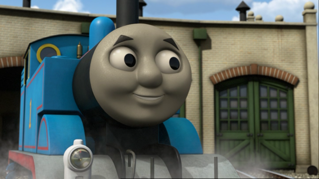 File:ThomasandtheSoundsofSodor8.png
