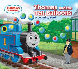 ThomasandtheTenBalloons