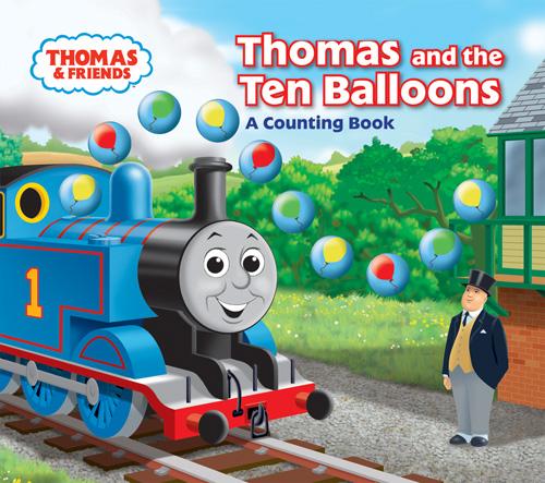 File:ThomasandtheTenBalloons.jpg