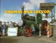 ThomasandTrevortitlecard