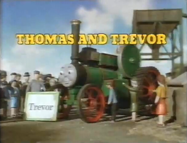 File:ThomasandTrevortitlecard.png