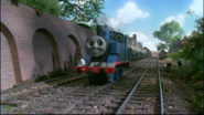 ThomastheJetEngine15