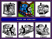ThomastheTankEngine(SegaGenesis)CharacterSelect