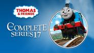 TheCompleteSeventeenthSeriestitlecard