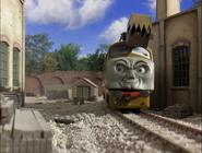 ThomasAndTheMagicRailroad63
