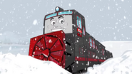 ThomasMeetsMarshallintheCanadianRockies30