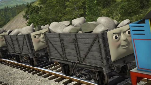 File:ThomastheQuarryEngine75.png