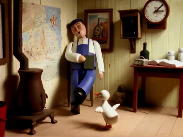 File:Donald'sDuck(song)15.png