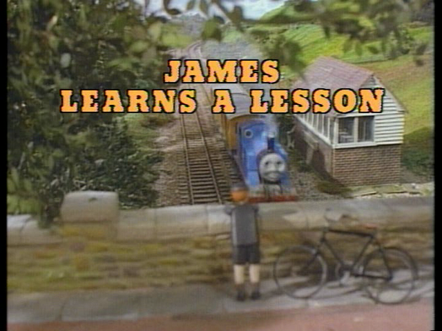 File:JamesLearnsaLesson1990TitleCard.png