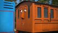 Thumbnail for version as of 11:31, September 29, 2015