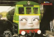 Daisy28