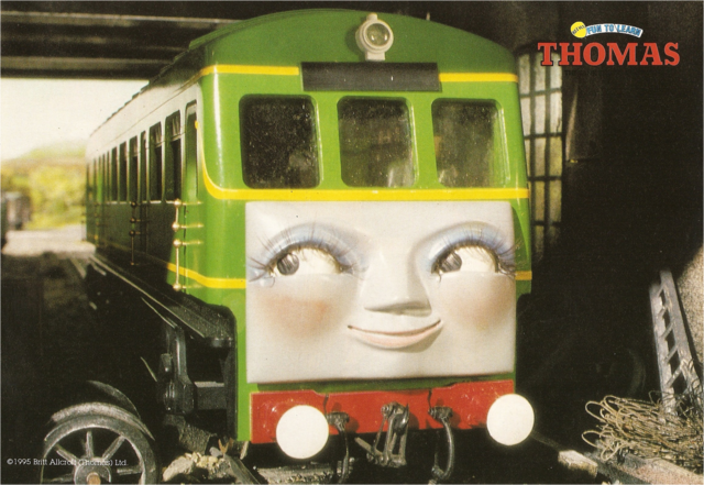 File:Daisy28.png