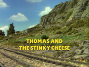 ThomasandtheStinkyCheeseDigitalDownloadtitlecard