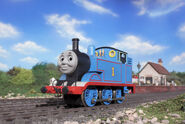 Thomaspromoimage1