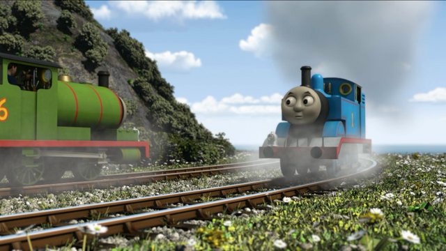 File:Percy'sNewFriends67.png