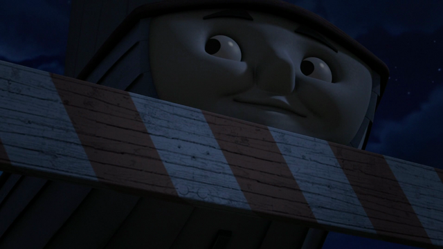 File:Sodor'sLegendoftheLostTreasure486.png