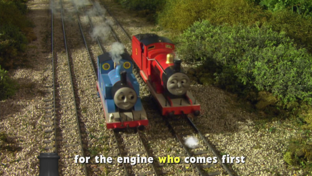 File:ThomasandJamesareRacing19.png