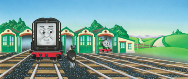 File:ThomasandtheNaughtyDiesel1.png