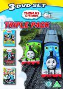 TriplePack2011