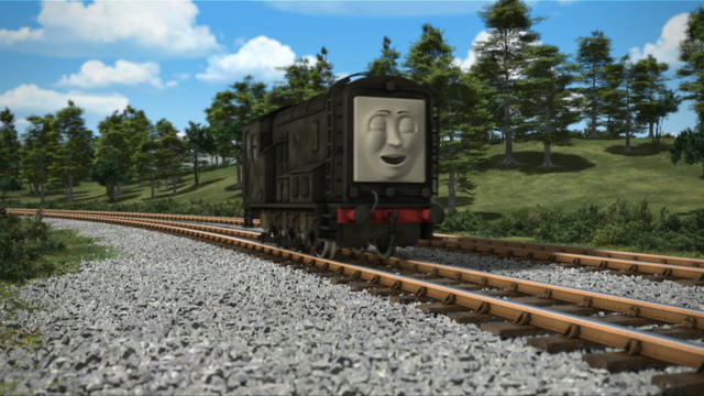 File:DisappearingDiesels78.png