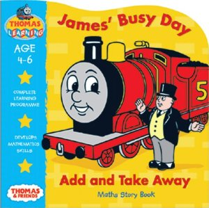 File:James'BusyDay.jpg