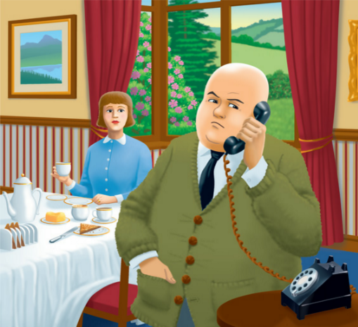 File:TheFatController(StoryLibrary)1.PNG