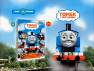 ThomasandtheTreasurePolishDVDMenu9