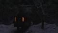 Thumbnail for version as of 00:01, November 3, 2014